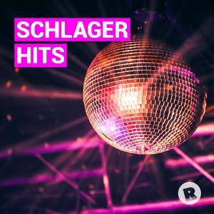 Rádio Radio Hamburg Schlager Hits