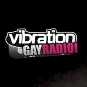 Rádio VIBRATION - GAY RADIO