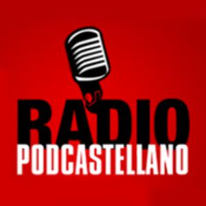 Rádio Radio Podcastellano