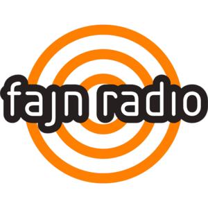 Rádio Fajn radio