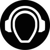 Rádio mountainvillage