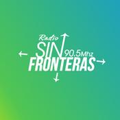 Rádio Radio Sin Fronteras 90.5 FM