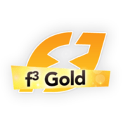 Rádio Gold Fréquence3