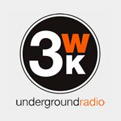 Rádio 3WK.COM Classic Alternative Radio
