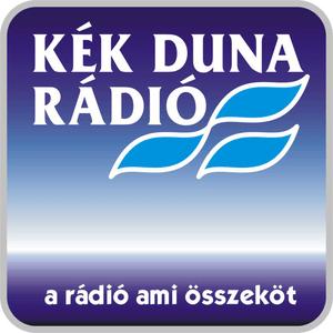 Rádio Kék Duna Rádió Győr