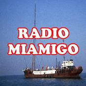 Rádio MIAMIGO