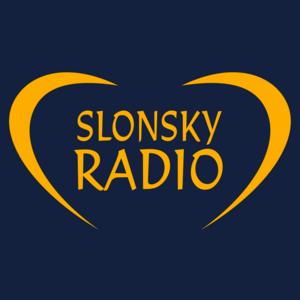 Rádio Slonsky Radio