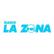 Rádio La Zona