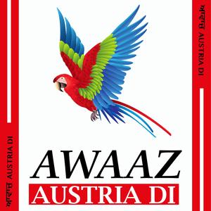 Rádio Awaaz Austria Di