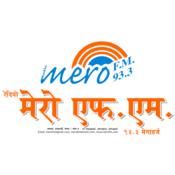 Rádio Mero FM 93.3