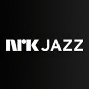 Rádio NRK Jazz