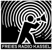 Rádio Freies Radio Kassel