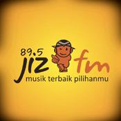 Rádio Jiz 89.5 FM