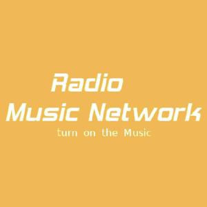Rádio radiomusicnetwork