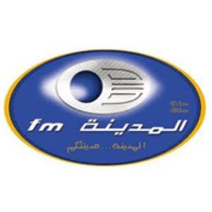 Rádio Al Madina FM 101.5