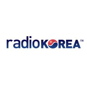 Rádio Radio Korea