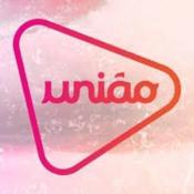 Rádio Rádio União 105.3 FM