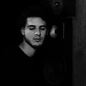 Rádio Radio Caprice - Misc
