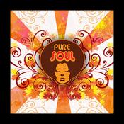 Rádio DASH Pure Soul