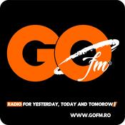 Rádio goFM.ro