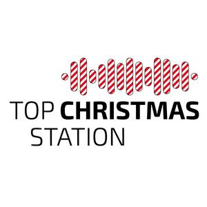 Rádio Top Christmas Station
