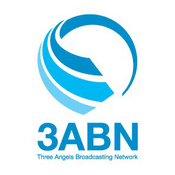 Rádio WLRG-LP - 3ABN Three Angels Broadcasting Network