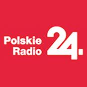 Rádio Polskie Radio 24
