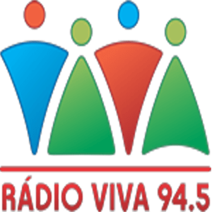 Rádio Rádio Viva 94.5 FM