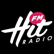 Rádio Hit FM Serbia 98.5 FM