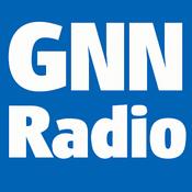 Rádio WLPE - Gnnradio 91.7 FM