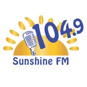 Rádio 4SFM - Sunshine 104.9 FM