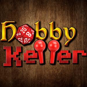 Podcast HobbyKeller