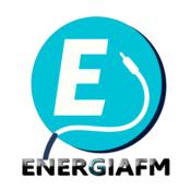 Rádio Radio EnergíaFm