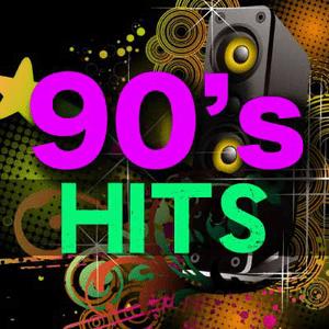 Rádio CALM RADIO - 90's Hits