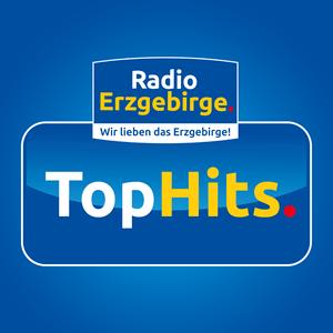 Rádio Radio Erzgebirge - Top Hits