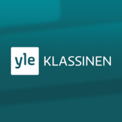 Rádio YLE Klassinen