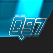 Rádio KKJQ - Q 97.3 FM