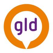 Rádio Omroep Gelderland