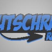 Rádio deutschrap1radio