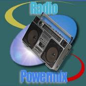 Rádio Radiopowermix