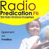 Rádio Radio Predication