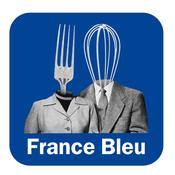 Podcast France Bleu Gironde - Le Grand Miam