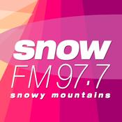 Rádio 2SKI - Snow 94.7 FM