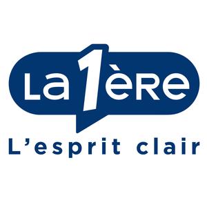 Rádio RTBF La Première
