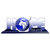 Rádio HopeFM