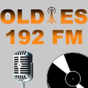 Rádio OLDIES 192 FM - Schlager & Pop