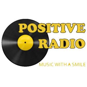 Rádio positiveradio