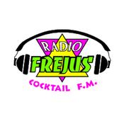 Rádio Radio Frejus