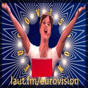 Rádio Eurovision