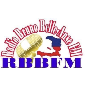 Rádio Radio Bruno Belle-Anse FM 88.3
